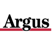 don argus article