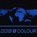 bbclogoold