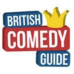 british_comedy_guide