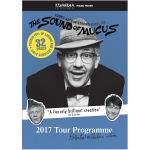 tourprogramme
