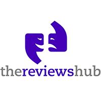 reviewshub