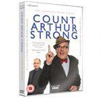 Count Arthur 3 3d